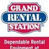 Grand Rental Station NOLA