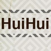 HuiHui