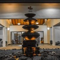 Cinnamon Care