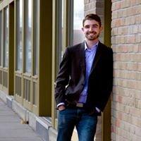 Josh Cooper - Realtor