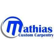 Mathias Custom Carpentry