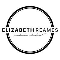 Elizabeth Reames Hair Studio