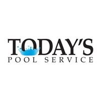 Today's Pool Service
