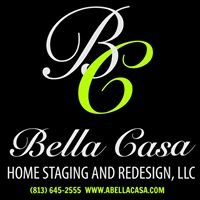 Bella Casa Home Staging and Redesign, LLC