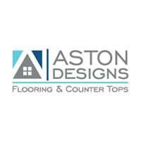 Astons Marble & Granite