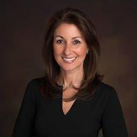 Debbie Bliwas Glickman Real Estate