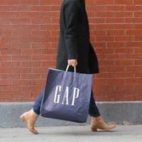 Gap San Luis Obispo