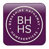 BHHS Fox & Roach Realtors - Jane Andrews