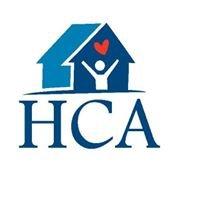 HCA of Southern NY, Inc.