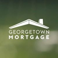 Georgetown Mortgage LLC