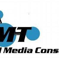 LMT Social Media Consultancy