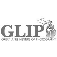Great Lakes Institute of Photography (GLIP)