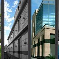 N. Kanakis & Associates Architectural Design Practice