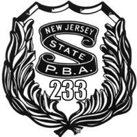 Northern Valley PBA Local 233