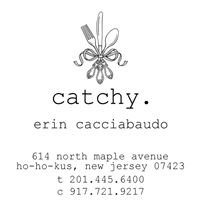 The Catch-y Caterer LLC