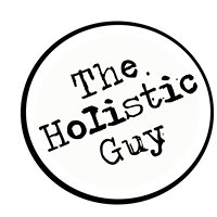The Holistic Guy Foods