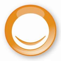 Smiles Dental-Hazel Dell