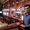 Fratelli's Bar & Cucina Italiana