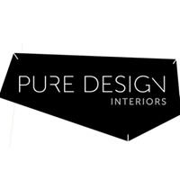Pure Design Interiors
