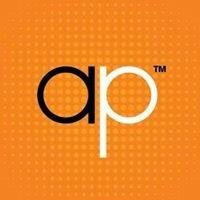 AbsolutePrint Archway