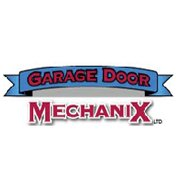 Garage Door Mechanix Ltd.