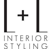 L+L Interior Styling