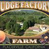 Fudge Factory Farm