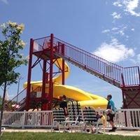 Souderton Community Pool, Souderton, PA