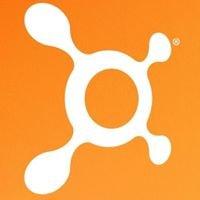 Orangetheory Fitness Mesquite