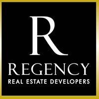 Regency Real Estate Developers
