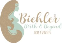 Biehler Birth & Beyond