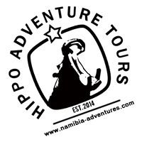 Hippo Adventure Tours