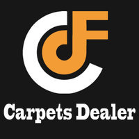 Carpets Dealer