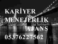 istanbul kons iş ilanları