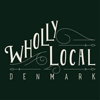Wholly Local Denmark