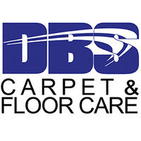 DBS Carpet & Floor Care