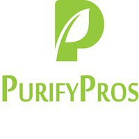 Purify Pros House Cleaning
