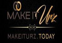 Make It Urz, Inc.