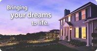 Sandstone Home Loans