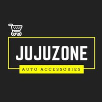 Jujuzone Car Accessories Store