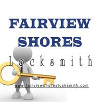 Fairview Shores Locksmith