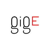 gigE IT Solutions
