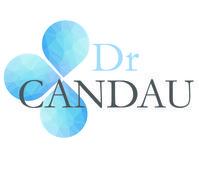 Maxilofacial en Córdoba Dr. Candau | Cirugía Estética Facial