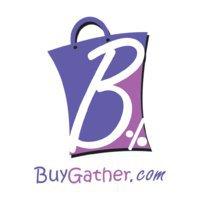 BuyGather