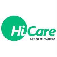 Hicare