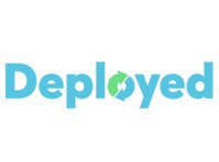Deployed - Remote Staffing - Outsourcing - Offshoring Philippines
