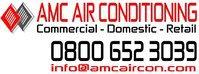 AMC Aircon