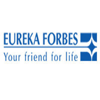 Eureka Forbes Chennai - Water Purifiers Supplier Dealers and Providers in Chennai