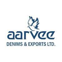Aarvee Denims And Exports Ltd