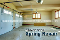 Garage Door Repair NDH